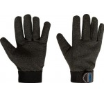 BARE K-Gloves