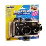 Intova SS01 Underwater Film Camera